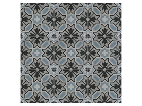 Carreaux De Ciment Gres Cerame 4421 by Carrelages Mosa 239 Ques Et Galets Aspect Cx Ciment Emile