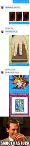 Yugioh Memes - yugioh 5ds meme www imgkid com the image kid has it