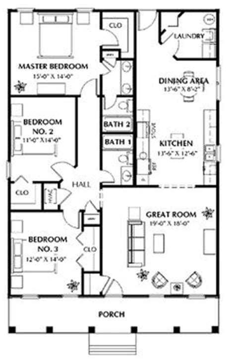 100 floors level 56 help house plans salem s lot and house on