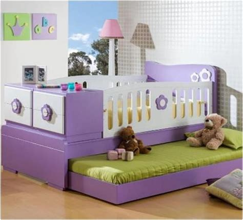 cunas bonitas para bebes im 225 genes de cama cunas para bebes bogota para mujercitas