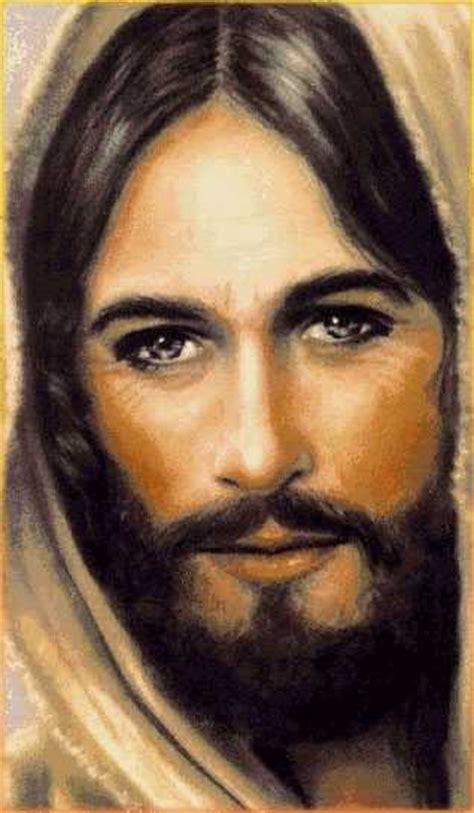 imagenes jesus alegre hermanitasvigo jes 250 s sigue llamando a los j 243 venes