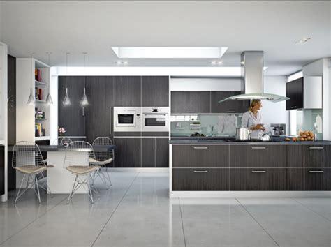 dayoris doors modern kitchen refacing contemporary