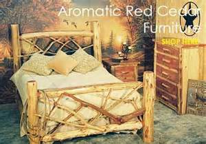 log cabin bedroom furniture pine log furniture rustic beds cabin decor reclaimed furniture