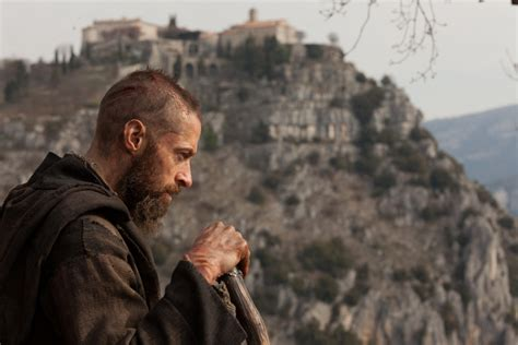 Who Was Blinded On The Road To Damascus Hugh Jackman To Star In Apostle Paul For Warner Bros