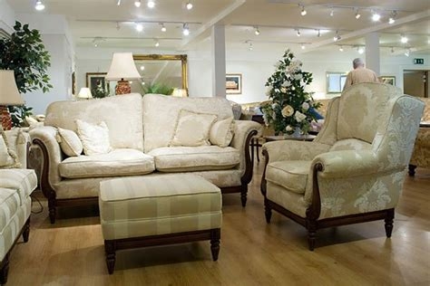 The Sofa Factory Dublin by Furniture Stores Dublin Furniture Stores Ireland By Finline