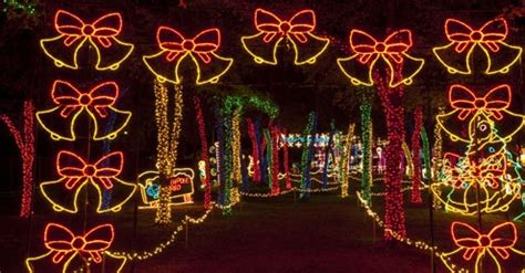 idealgolfer: 65% off a must see holiday event! prairie