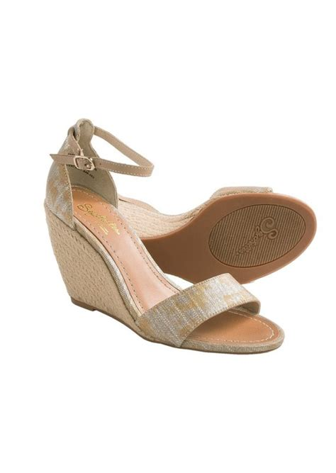 seychelles seychelles thyme wedge shoes for