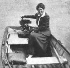 row the boat philosophy time warp articles on rowboat motors facts and philosophy
