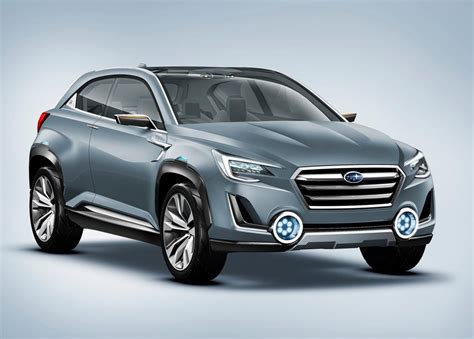 subaru tribeca 2016 release date 2016 subaru crosstrek review changes release date