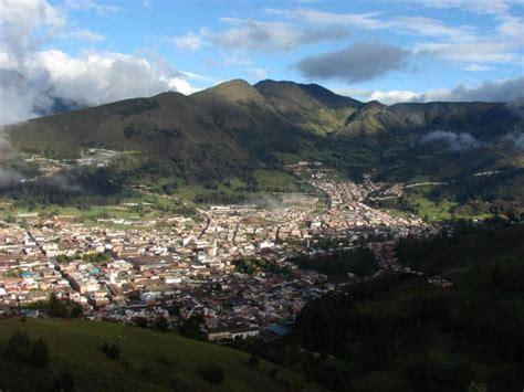 Municipio De Bucaramanga Inicio | municipio de bucaramanga inicio newhairstylesformen2014 com