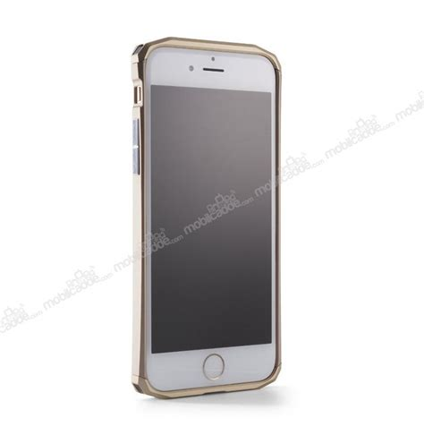 Diskon Element Solace Iphone 6 Plus Gold element solace iphone 6 6s orjinal gold kılıf 220 cretsiz kargo