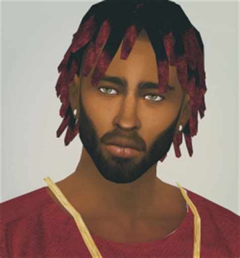 african american hair sims 4 cc afro hair gallery a k a ethnic hair vault the african sim