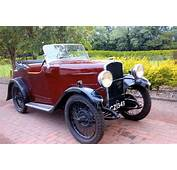 For Sale – Pre 1940 Triumph Motor Club