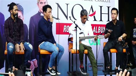 download mp3 jalani mimpi download video noah single jalani mimpi second album