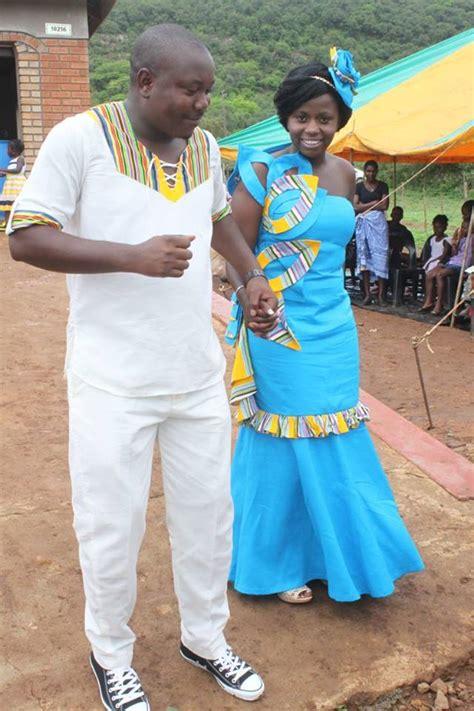 modern venda traditional wedding dress sunikacoza venda land attire venda pinterest africans african