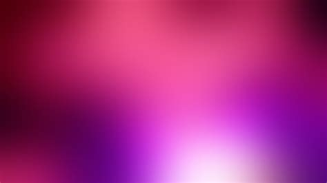 pink and purple wallpapers wallpaper cave