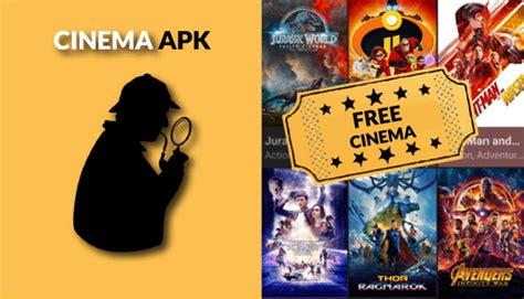 cinema apk  depth review   worth  install