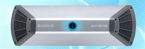 biozone air hygiene and odor biozone scientific