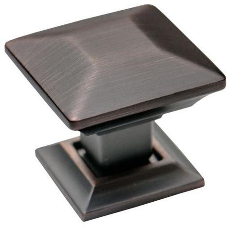 rustic cabinet hardware oil rubbed bronze southern hills oil rubbed bronze kitchen cabinet knobs