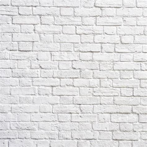 color blanco white painted white brick color white