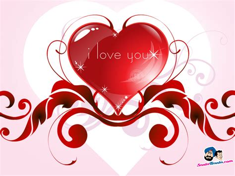 i love sharlotta s model i love sharlotta s model newhairstylesformen2014 com