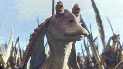 the tragic fate of jar jar binks revealed in new book dhtg