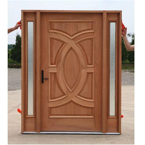 how to build a solid wood door solid wood doors doors al habib panel doors