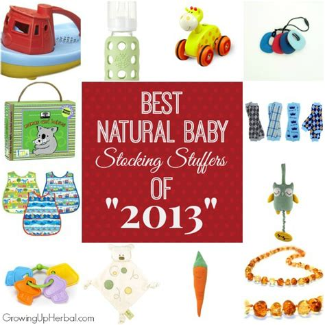 best stocking stuffers christmas stocking stuffers for adults