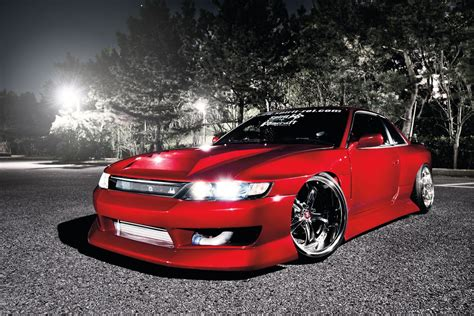 nissan tuner cars best tuner cars video search engine at search com