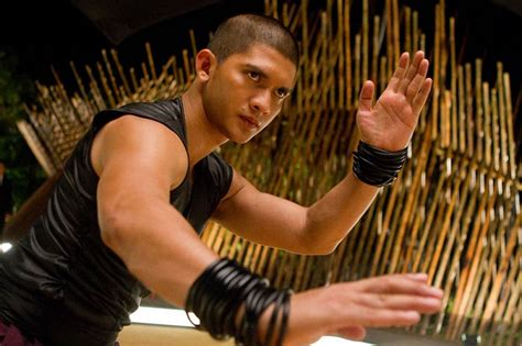 Film Iko Uwais Di Hollywood | chap global media articles 5 artis indonesia berikut