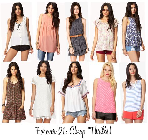 forever 21 clothes search fashion board