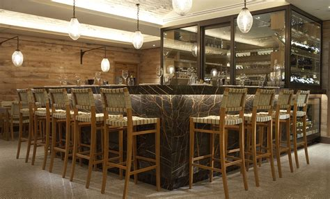 top wine bars in london best restaurants bars clubs in the exclusive mayfair