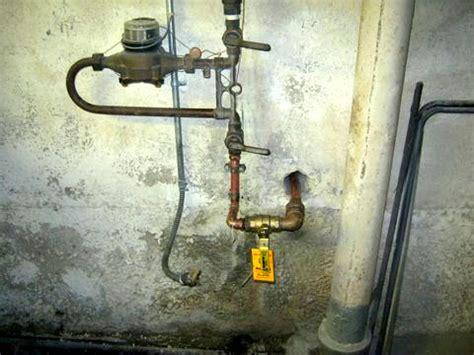 basement water leak repair basement water leak repair