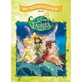 this vast land our australian adventure books 1000 images about personalised disney books on