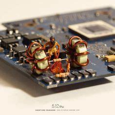 Miniatur C Nou en images vitry sur seine les petits hommes de vincent