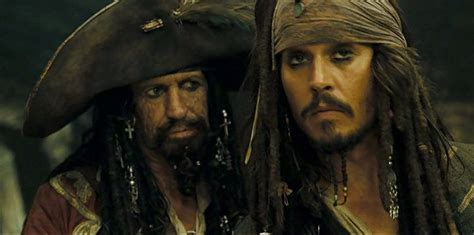Keith Richards To Do Potc 3 by Keith Richards Of The Caribbean At World S End