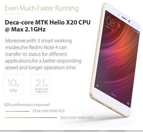 Xiaomi Redmi Note 3 3 Pro Gucci Pattern Black E Caver xiaomi redmi note 4 android 3gb 32gb dual sim 5 5 quot 13 0mp