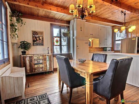 cette incroyable maison ancestrale est en vente pour