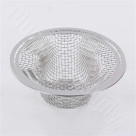 drain screens bathtub mesh sink drain traps