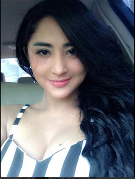 download mp3 dangdut dewi persik download kumpulan lagu dewi persik full album mp3 lengkap