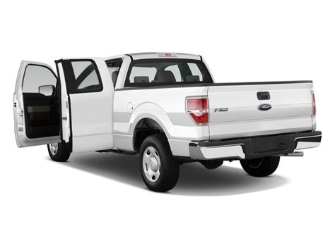 image 2010 ford f 150 2wd supercab 163 quot xl w hd payload