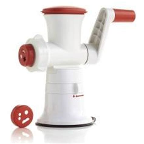 Tupperware Fusion Master Mincer tupperware uk orders products at a by