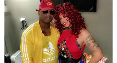 photos new couple alert love hip hop atlantas lil scrappy dating new couple alert faith evans and stevie j are dating ms