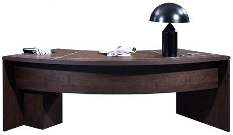 furniture blogs why furniture made of oak wood is popular la furniture