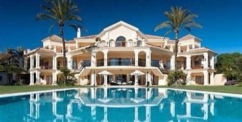 Nice Mansions | nice mansion houses pinterest mansions villas and home