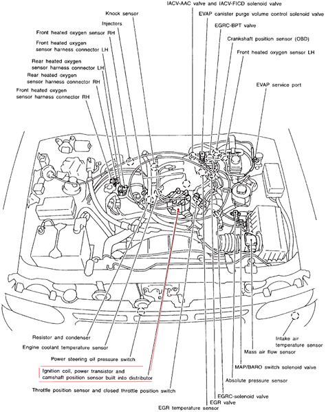 online service manuals 1992 infiniti m seat position control service manual how to time a 2002 infiniti qx cam shaft sensor removal 2000 infiniti qx4