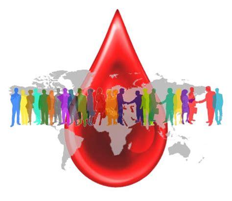 alimenti e gruppi sanguigni dieta gruppo sanguigno