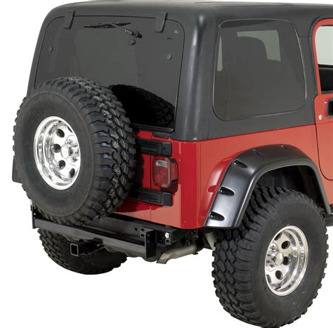 rugged jeep rugged ridge rugged ridge jeep parts rugged ridge jeep wranger jk 13 rugged ridge hurricane