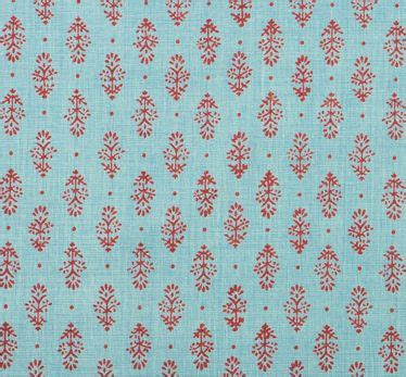 pin by camilla auguste dupin on fabric indigo pinterest 1000 images about fabric fun on pinterest upholstery