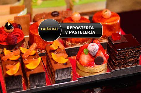 libreria culinaria librer 237 a chef club libros de cocina profesional